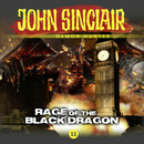 John Sinclair Demon Hunter - Episode 11  - John Sinclair - Hörbuch