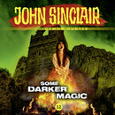 John Sinclair Demon Hunter - Episode 12  - John Sinclair - Hörbuch