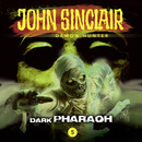 John Sinclair - Episode 05  - Hörbuch