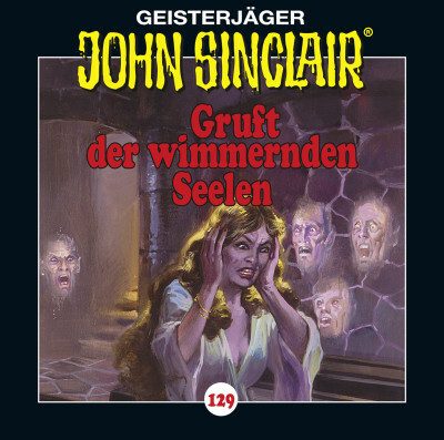 www.john-sinclair.de/site/thumbnails/736/0/1/6/c/6c77f9eaf3_9c15b0c5be71d99e.jpeg